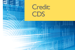 Credit Default Swap Pricing
